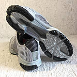 Кроссовки Adidas Originals Clima Cool 1 BA8570 46 размер, фото 8