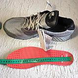 Кроссовки Adidas Originals Clima Cool 1 BA8570 46 размер, фото 10