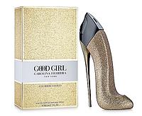 Carolina Herrera Good Girl Glorious Gold edp 80 ml. женский оригинал