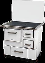 Кухонная печь MBS 3, фото 3