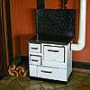 Кухонная печь MBS 3, фото 5