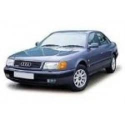 100/A6(C4) 1991-1997