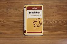 Разбавитель для свободных ароматических масел, Solvoil Plus