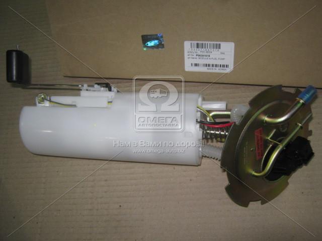 Электробензонасос ДЕО NUBIRA 1, 6/2, 0 16V (J100) (производство  PARTS-MALL)  PDC-M004