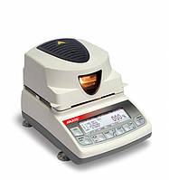 Весы-влагомеры ADS60