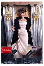 Колекційна лялька Барбі Еріка Кейн Всі мої діти