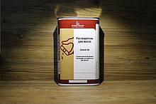 Разбавитель для средне-медленных засыхающих масел, Solvoil 06