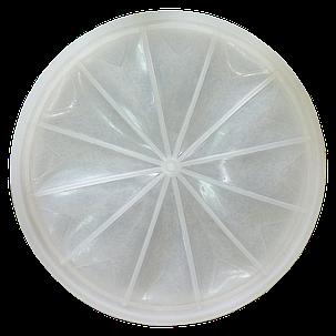 Уплотнительный вкладыш под крышку (20-60 л), фото 2