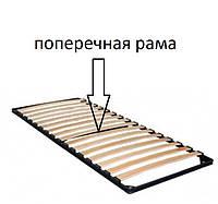 Каркас кровати усиленный (все размеры)
