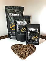 Купаж Best Price 70/30 (1 кг). Зерновой кофе в кофейню, ресторан и домой. Только свежая обжарка.