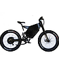 Электровелосипед Вольта Стелс Бомбер FAT 5000