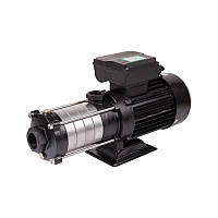 Насос самовсасывающий многоступенчатый TAIFU CDLF4-40 0,9 кВт  L/min-168  Hm-40
