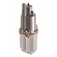 Насос Womar WM-60 вибрационный 0,25 кВт