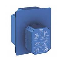 Сливной механизм для писсуара Grohe Rapido UMB 38787000