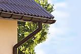 Защитная сетка от листвы Levex medium 2 м Profil, фото 10