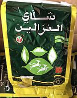 Зеленый чай Akbar Do Ghazal Tea 225 г Шри-Ланка