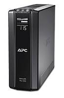 BR1200G-RS ИБП APC Back-UPS Pro 1200VA, CIS, BR1200G-RS