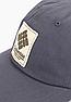 Бейсболка Columbia Roc II, фото 3