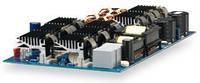 Силовой модуль Legrand, ИБП MEGALINE 1,25кВА / 875Вт, 310835