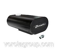 Привід для гаражних секційних воріт DoorHan Sectional-1200