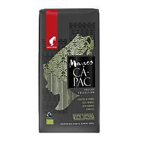 Кофе зернах Julius Meinl Manco Capac Bio 250г