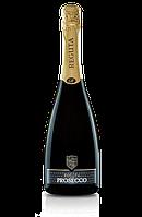 Вино игристое Prosecco DOC Reguta 0.75 л, фото 1