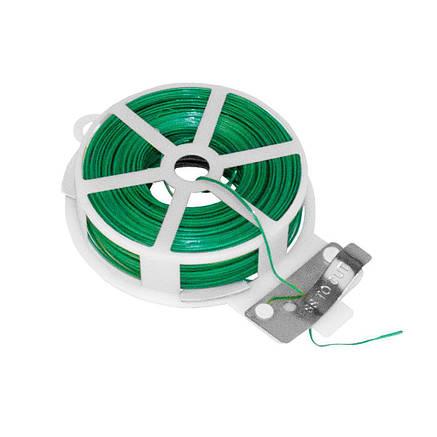 Подвязка для растений  LightHouse Twist Tie 50 м, фото 2