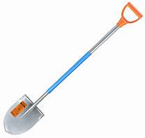 Штыковая лопата Gruntek Лисица 295481012
