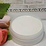 Крем для сухой кожи лица, фото 2