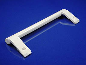 Ручка для холодильника LG (AED73673702)