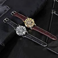 Стильные популярные модные часы топ