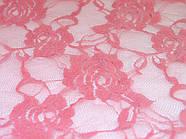 YOLANDA CHEMISE pink L/XL - Passion, фото 2