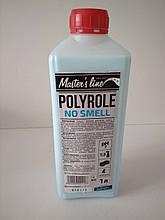 Поліроль для пластика концентрат 1:3 (без запаха)/1л.