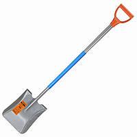 Совковая лопата Gruntek Бобер 295481022
