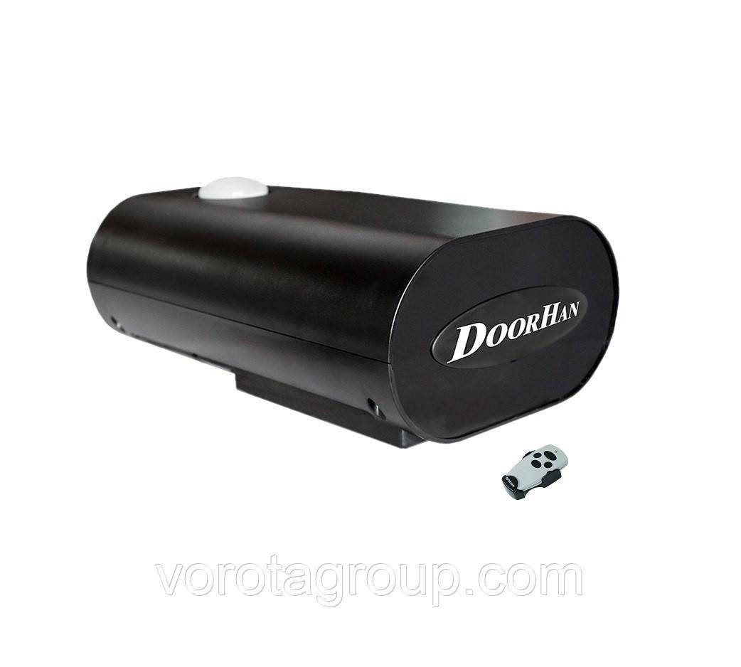 Автоматика для гаражных секционных ворот DoorHan Sectional-1200