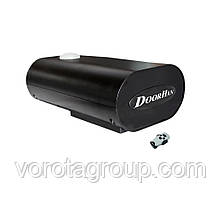 Автоматика для гаражних секційних воріт DoorHan Sectional-1200
