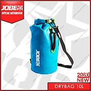 Водонепроницаемая сумка-рюкзак  Jobe Drybag 10L