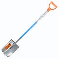 Штыковая лопата Gruntek Крот 295481011