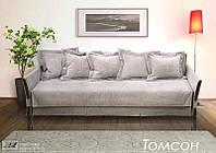 ТОМСОН диван