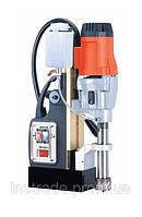 Магнитный сверлильный станок AGP MD 500/2, фото 1