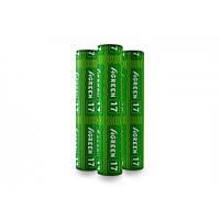 Агроволокно Agreen 17 г/м2 (1.6х100), фото 1