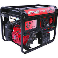 Трехфазный генератор AGT 8203 HSBE TTL