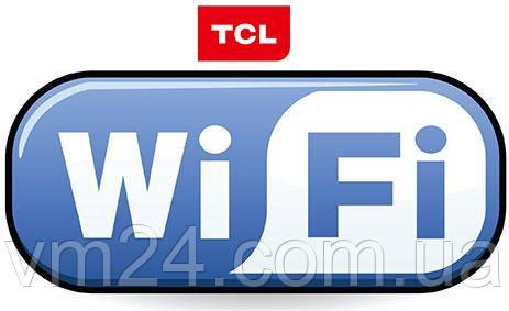 Wi-Fi модуль к кондиционеру  TCL