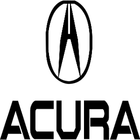 Фаркопы Acura
