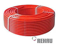 Труба для теплої підлоги Rautherm S REHAU 17x2 (Німеччина) з антидифузионной захистом EVON