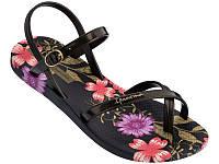 Женские босоножки Ipanema Fashion Sandal VIII Fem 82766-20766 Оригинал, фото 1