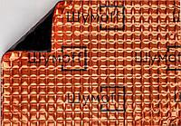 Шумоизоляция Авто ШУМOФФ М3 мм 27х37 см Обесшумка Виброизоляция Шумка Шумоізоляція Виброшумоизоляция для Авто, фото 1