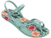 Женские босоножки Ipanema Fashion Sandal VIII Fem 82766-20770 Оригинал, фото 1