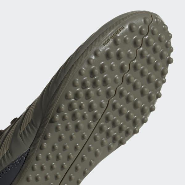 detskie-sorokonozhki-adidas-80n00z651