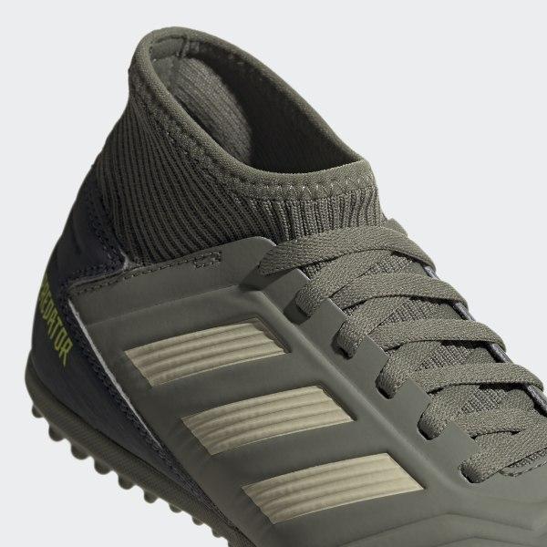 detskie-sorokonozhki-adidas-0956z66n61